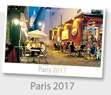 fotoschinko-paris-2017.jpg